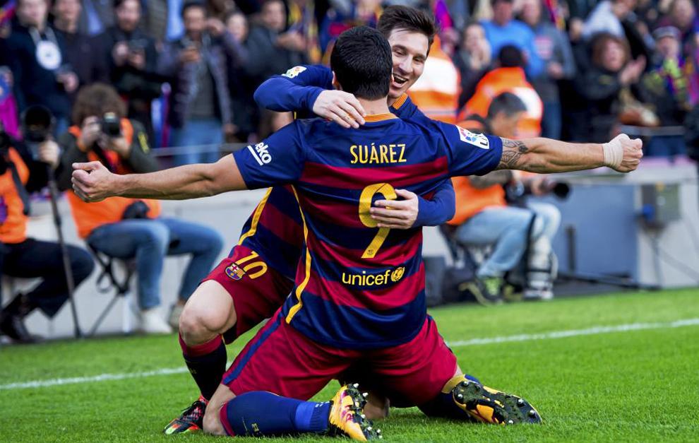 Barcelona vs Valencia en directo