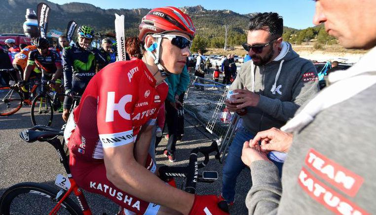 2c02e2653 La UCI deja correr al Katusha.
