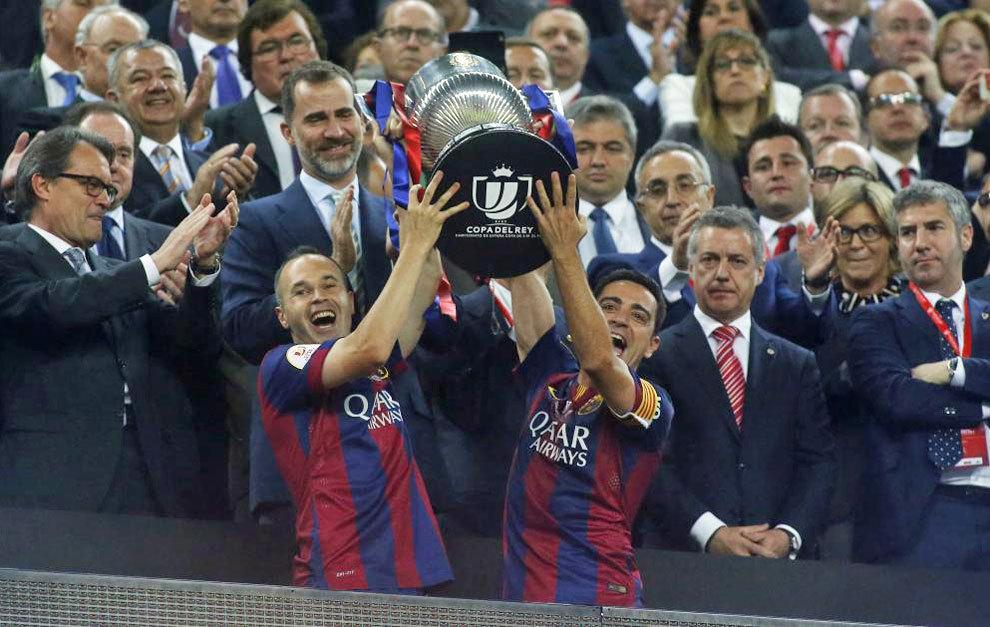 Copa Del Rey Ni Sede Ni Fecha Para La Final Marca Com
