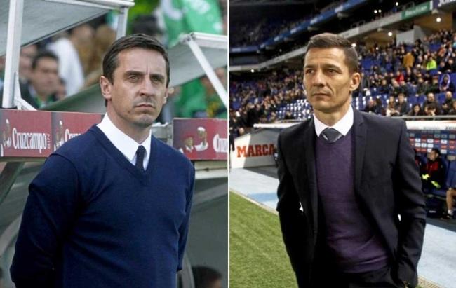 Valencia vs Espanyol en directo