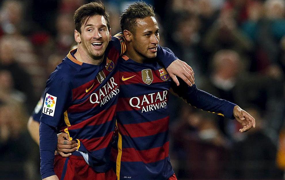 Barcelona vs Celta en directo