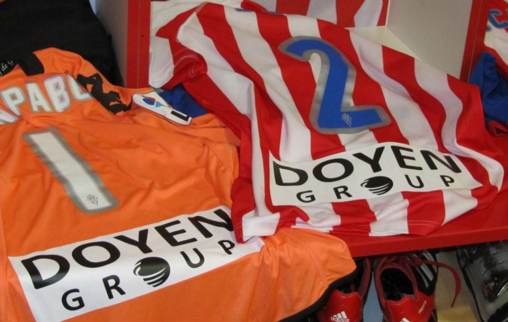Sporting  Doyen Group 7cbb1e3337f9b