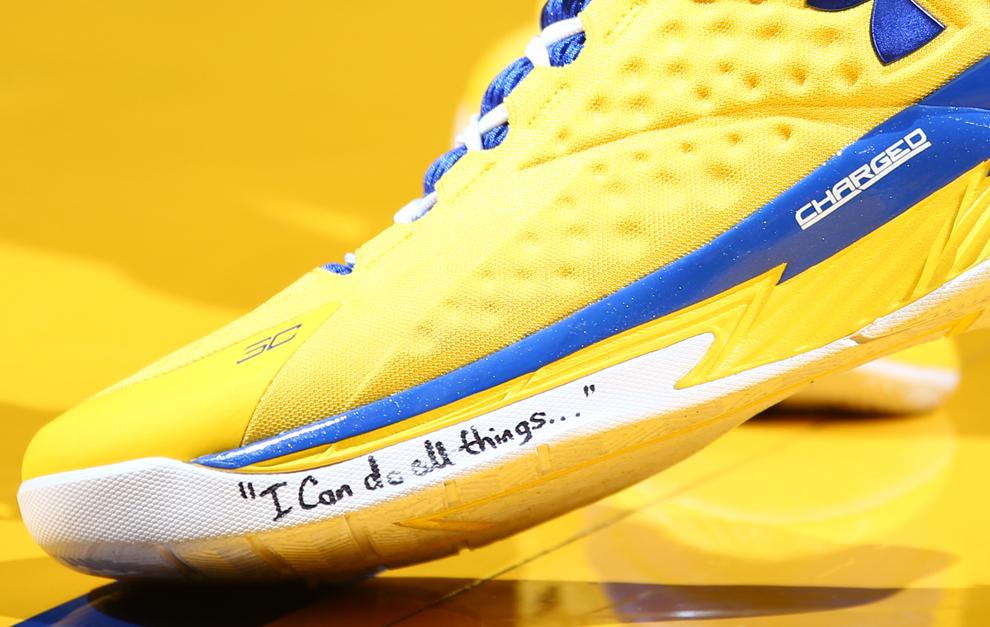big sale 20a84 9ccef NBA  Del Dios Jordan al Dios de Curry  la NBA se reescribe   Marca.com
