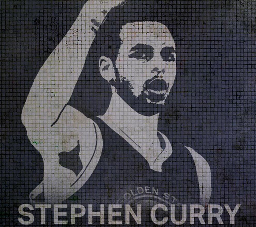 quality design 98ebd ee3fc Del Dios Jordan al Dios de Curry  la NBA se reescribe.