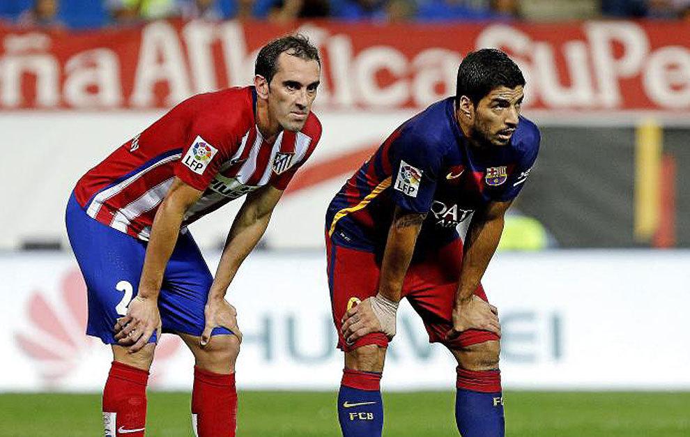Champions League  La  Celeste  juega en el Camp Nou  d6462b8acc5