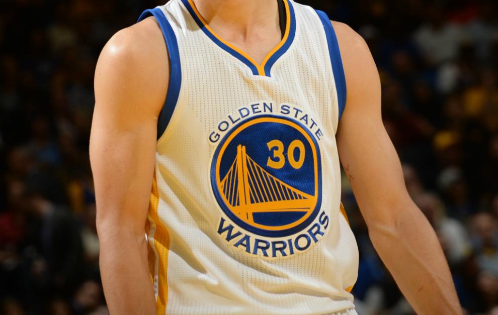 3e1df017662c7 NBA  Las camisetas de la NBA