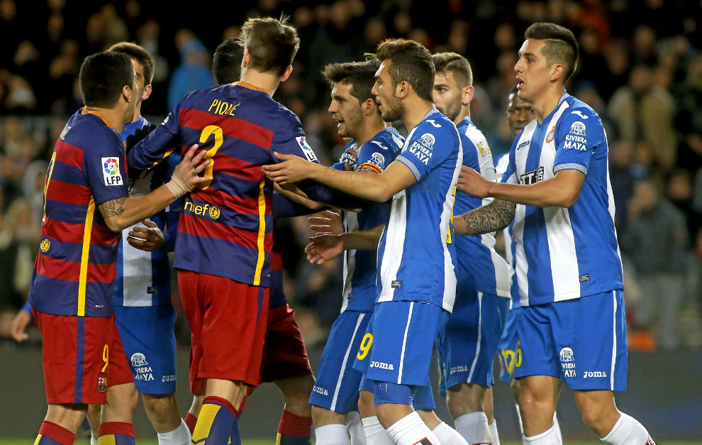 Image Result For Real Sociedad Valencia En Vivo En Directo