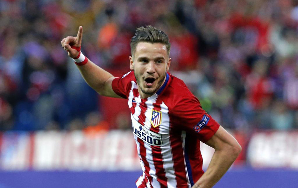 saul to be offered mega atletico contract extension marca english