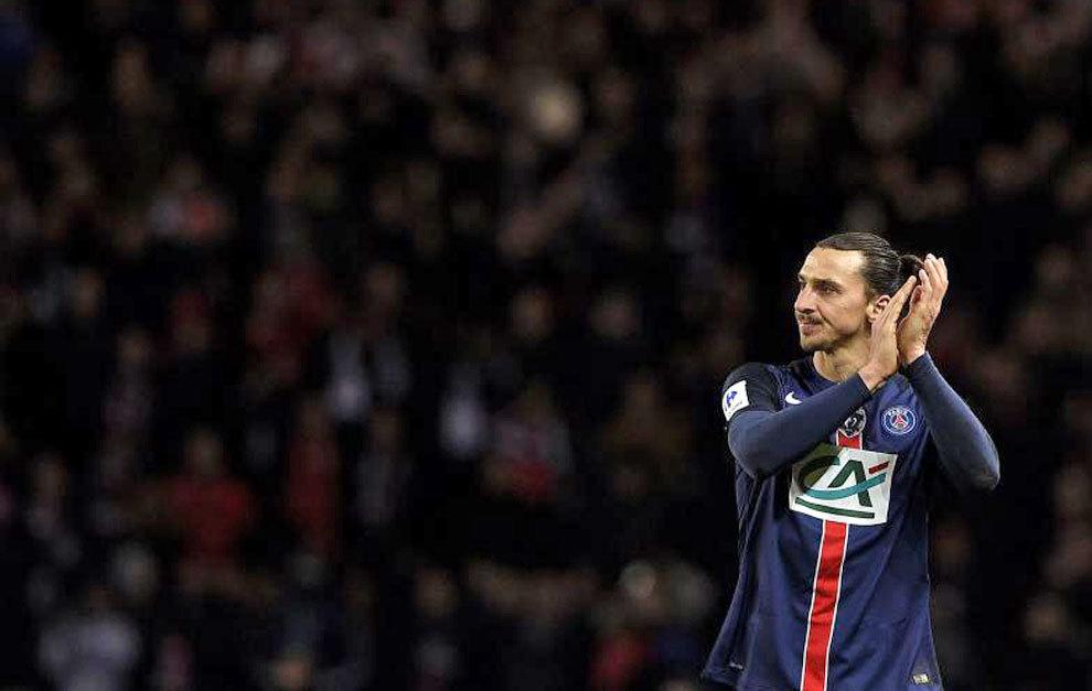 Image result for Zlatan Ibrahimovic