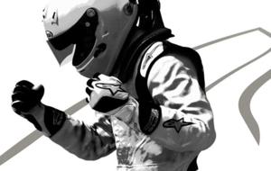 Imagen del nuevo GT Sport.