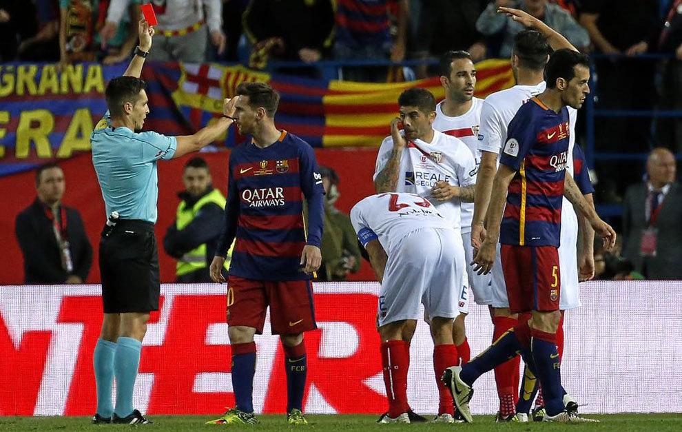 La Liga: Gareth Bale Nets Late Winner as Cristiano Ronaldo