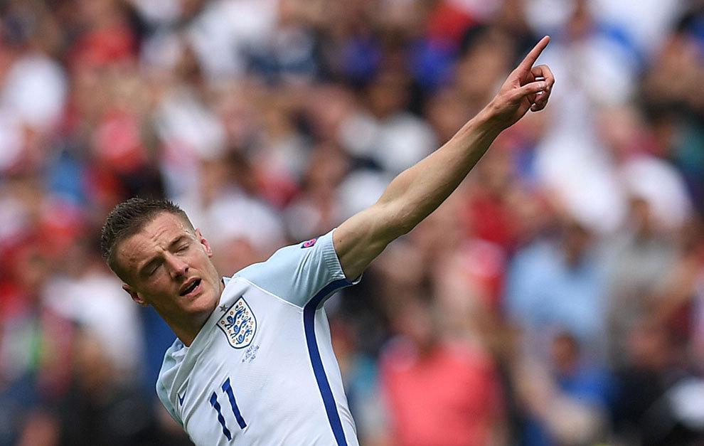 Eslovaquia vs Inglaterra en directo