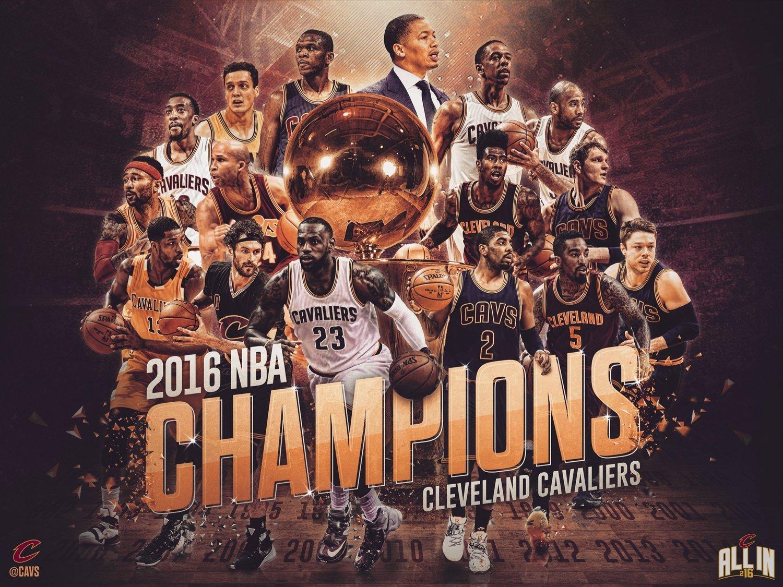 Estadísticas Warriors 89-93 Cavaliers (3-4). La victoria permitió a LeBron  conseguir su tercer título de la NBA en ... 06f2516efb7