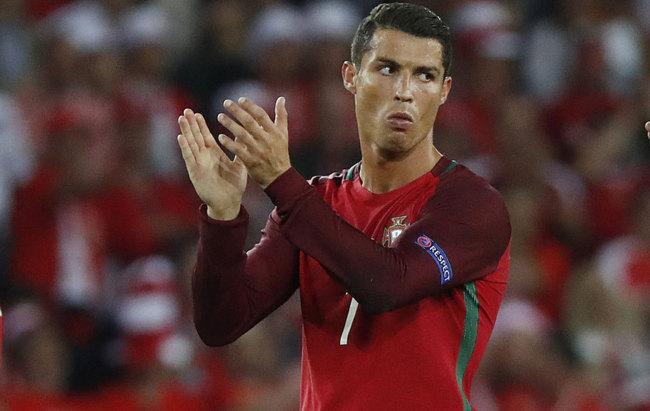 Hungría vs Portugal en directo