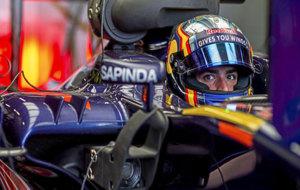 El futuro de Carlos Sainz sigue apuntando a Renault