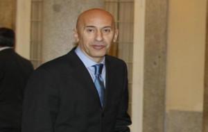 Mario Hernando