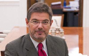 Rafael Catal�.