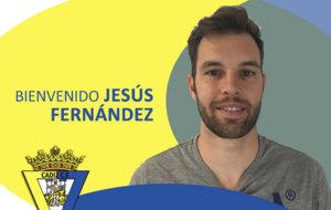 Jes�s Fern�ndez consigui� el ascenso con el Castilla a la Segunda...