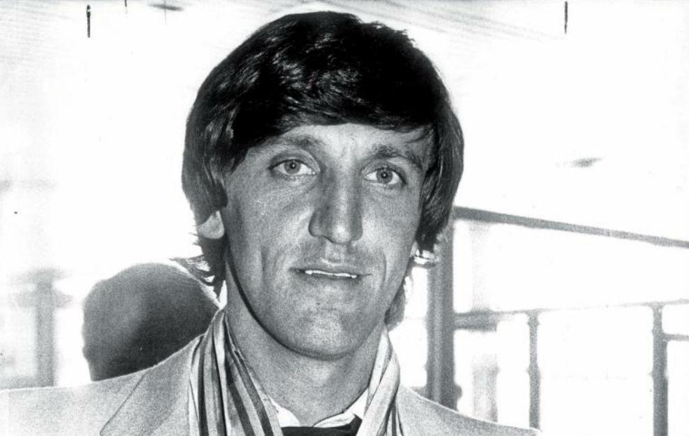 Herminio Menéndez (Moscú 1980) - Piragüismo