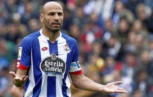 Manuel Pablo ser� homenajeado tras su reciente retirada del f�tbol....
