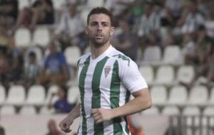 Rodri anot� dos goles en el Municipal de Marbella.