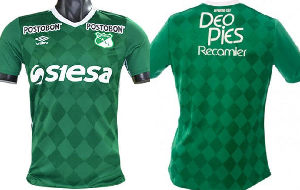 Deportivo Cali Marca Com