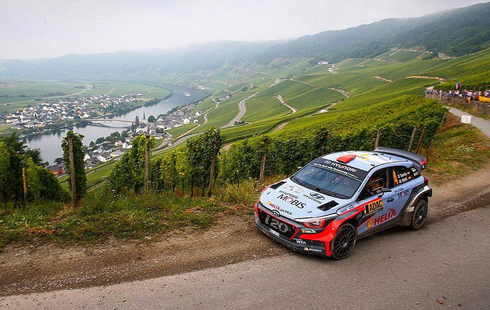 Rallye, noticias varias 2016 - Página 8 14716895915491