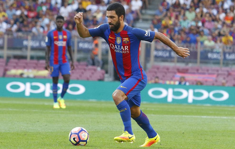 FC Barcelona: El nacimiento de la \'MSA\' | Marca.com