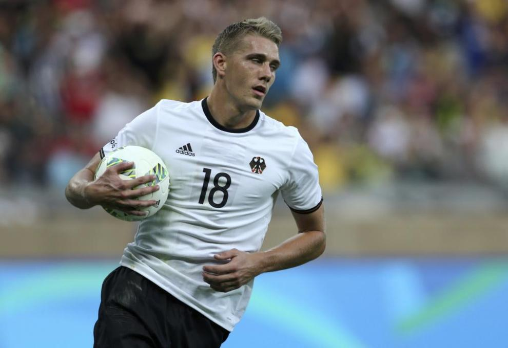 Nils Petersen (Alemania)