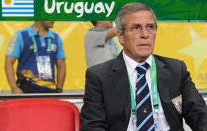 Tab�rez, con Uruguay.