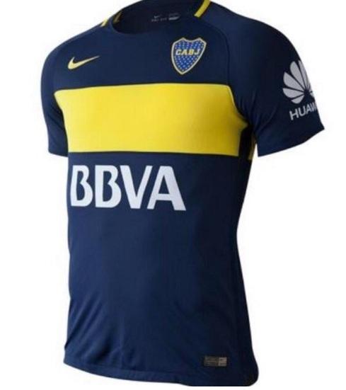 679906a9e1112 Así son las camisetas de los 30 clubes de Argentina - Conozca el  significado de cada apodo de los...
