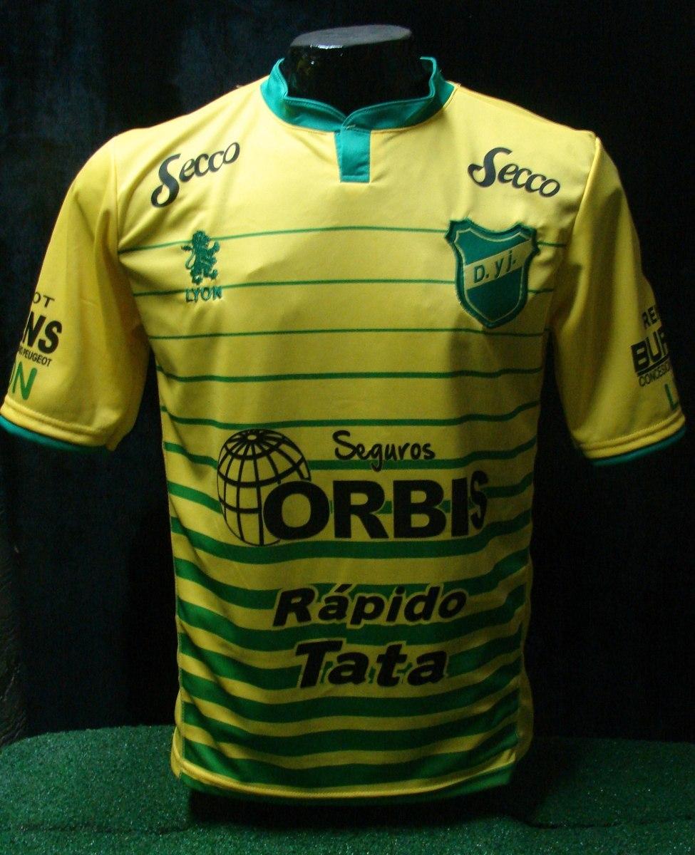Así son las camisetas de los 30 clubes de Argentina - Conozca el  significado de cada apodo de los...  2616db342ea0d