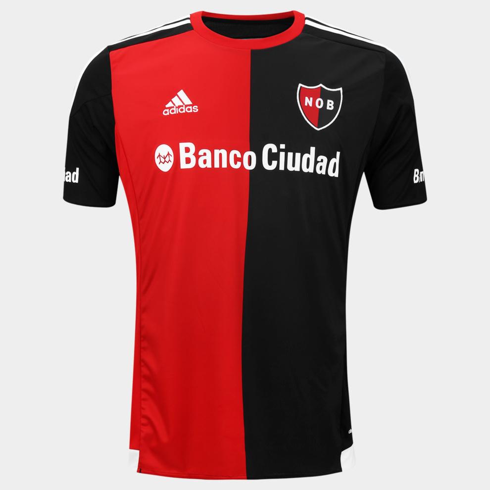 5e5684ca7fdeb Así son las camisetas de los 30 clubes de Argentina - Conozca el  significado de cada apodo de los...