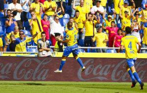El Zhar ha sido el jugador m�s destacado con dos goles.
