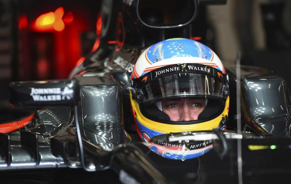 Gran Premio de Italia 2016 14725732059504