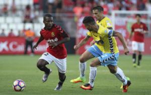 N�stic y Lugo empataron en la primera jornada, ambos llevan tres...
