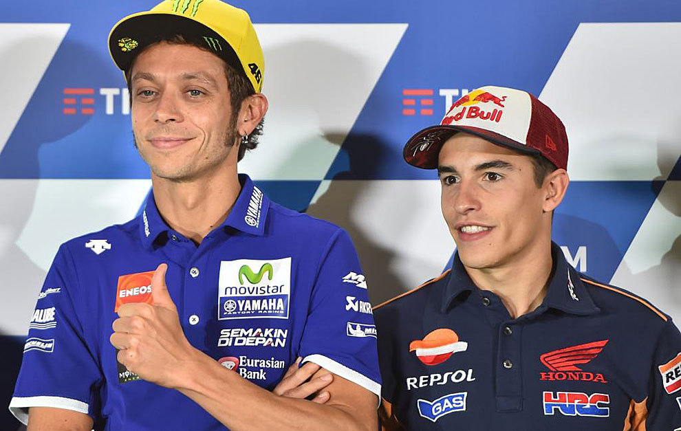 Gran Premio de San Marino 2016 14733517890326