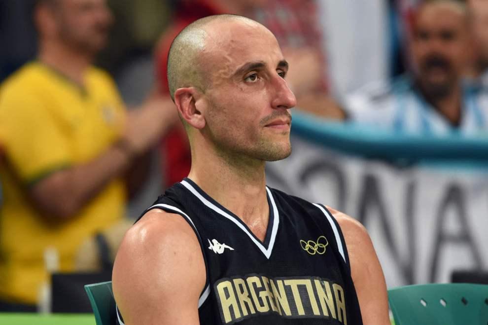 97 - Manu Ginobili (Spurs)