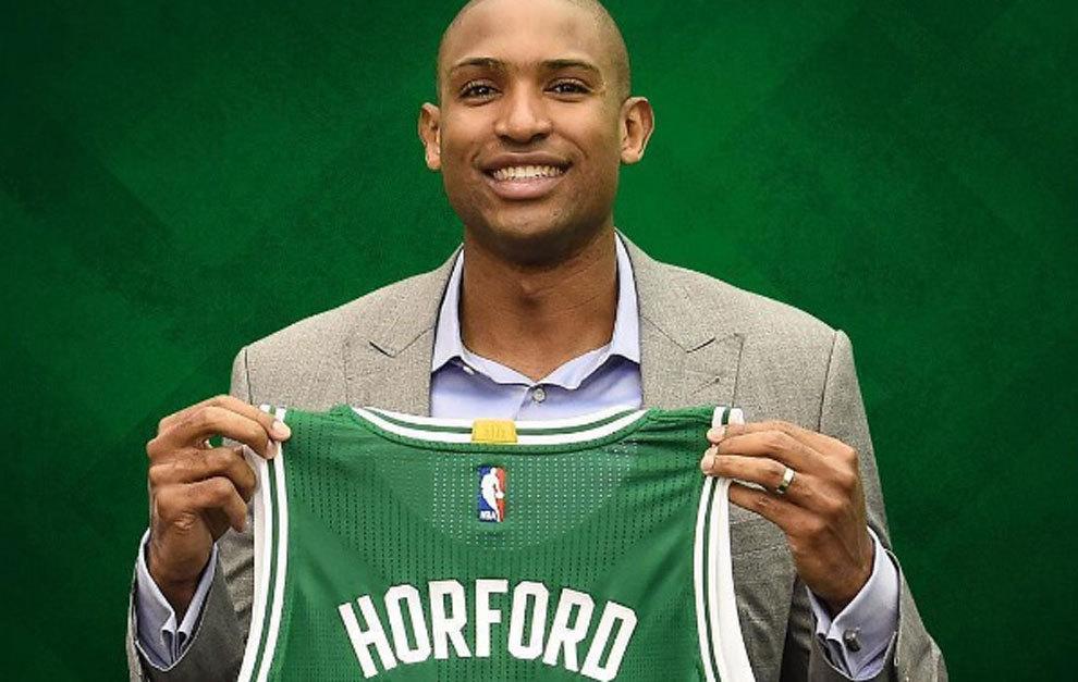 18. Al Horford (Celtics)