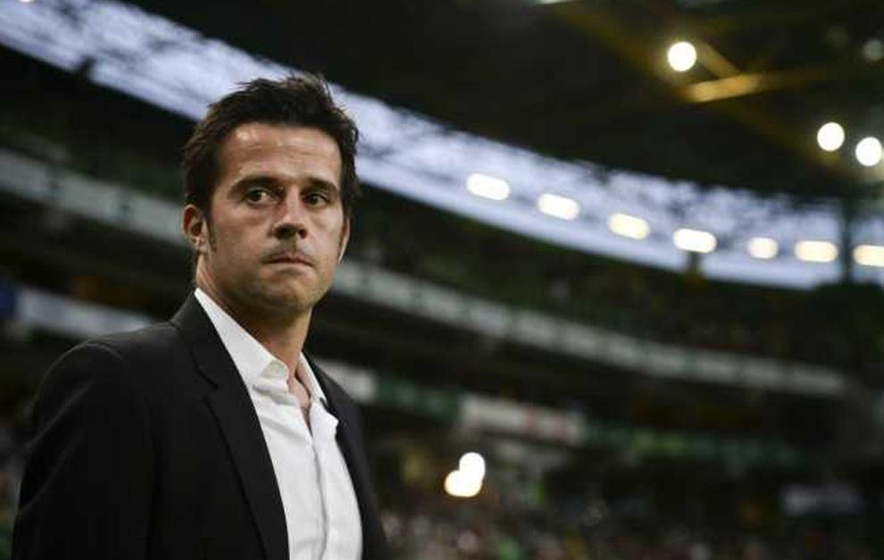 Valencia: Marco Silva ya suena para el banquillo del Valencia ...