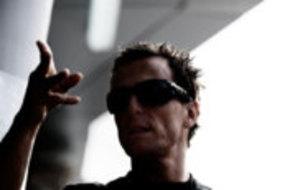 Sete Gibernau, en una imagen de 2009.