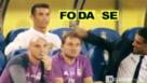 Imagen de deportes Cuatro