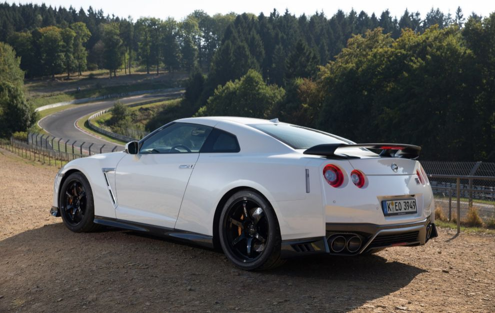 How Much Does A Nismo  Car Cost