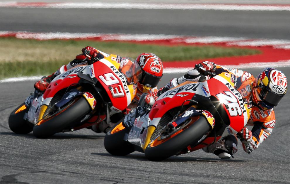 Gran Premio de Aragón 2016 14750849242566
