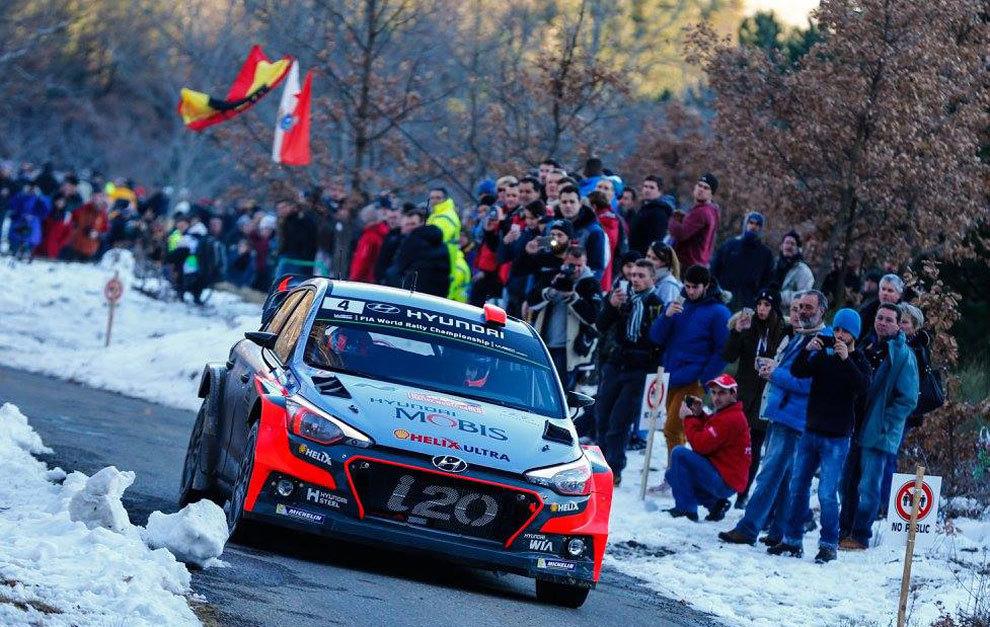Rallye, noticias varias 2016 - Página 8 14751323550905