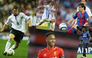 Golden Boy Award: Where are they now?