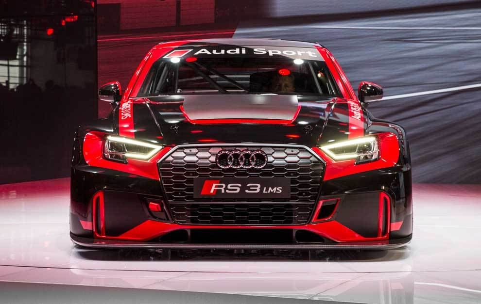 Audi Rs5 Release Date Usa >> 2018 Audi Rs - New Car Release Date and Review 2018 | Amanda Felicia