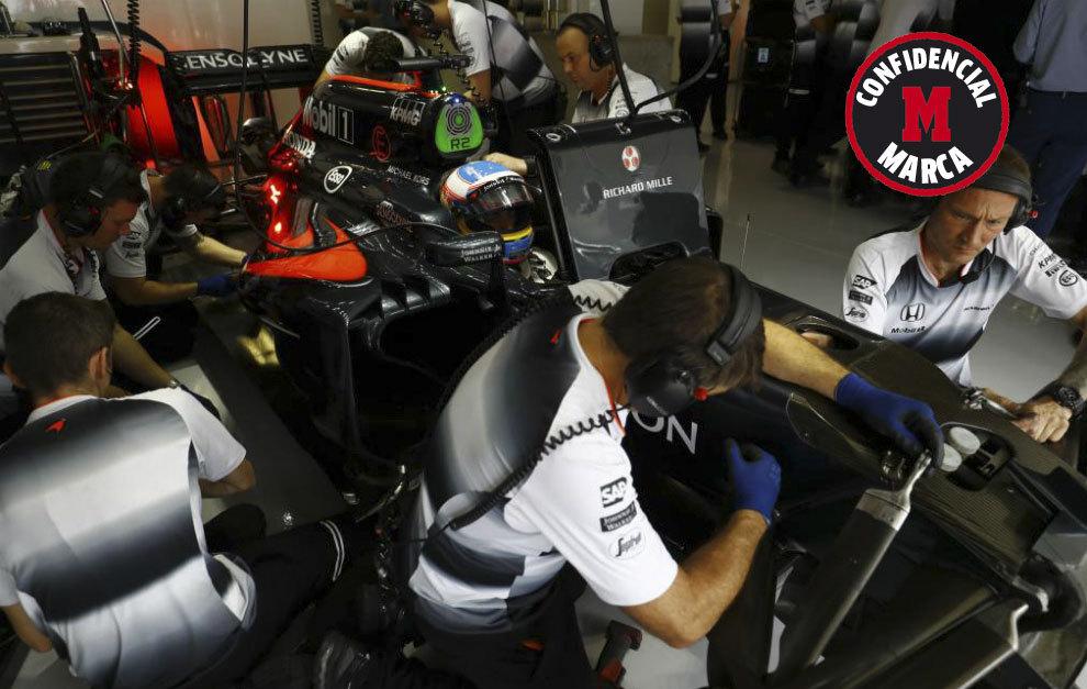 Gran Premio de EE UU 2016 14761210474234