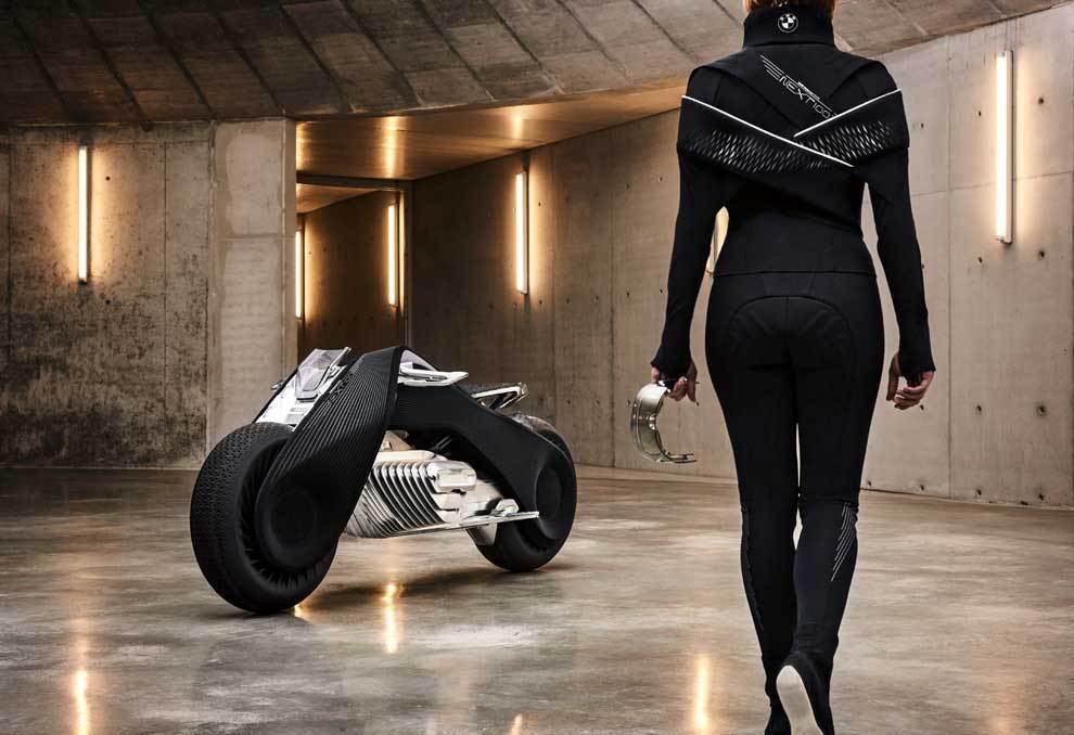 SALON DE INTERMOT Analizamos las motos de 2016-2018-http://e00-marca.uecdn.es/assets/multimedia/imagenes/2016/10/12/14762684954278.jpg