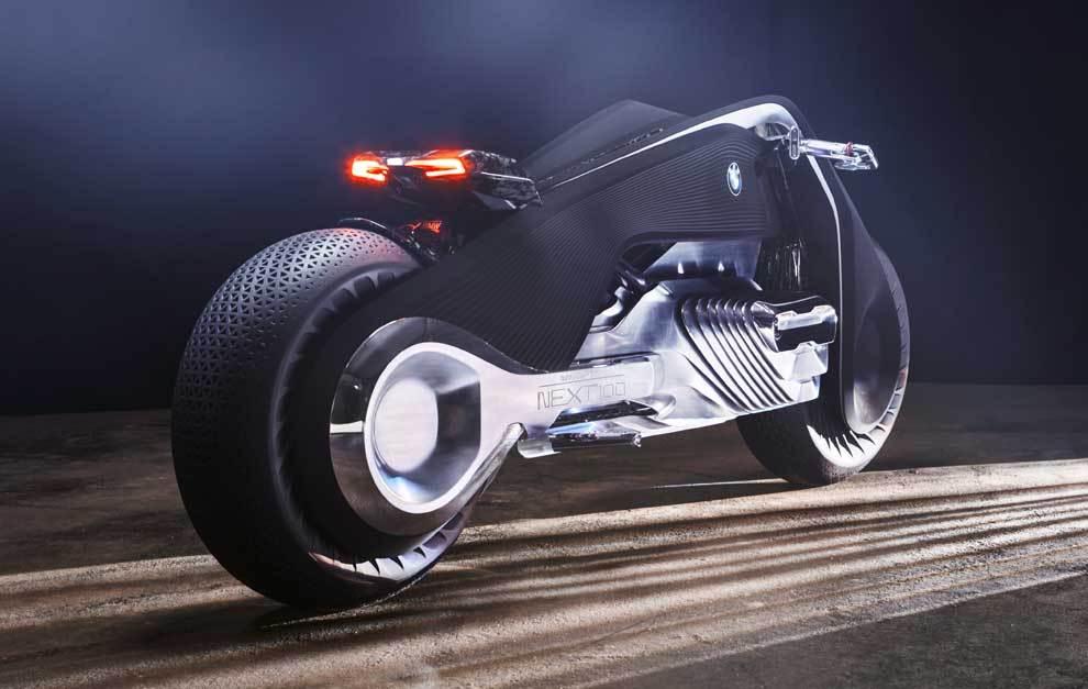 SALON DE INTERMOT Analizamos las motos de 2016-2018-http://e00-marca.uecdn.es/assets/multimedia/imagenes/2016/10/12/14762687787365.jpg